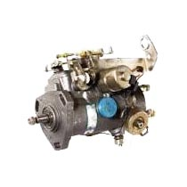 Delphi Fuel Injection Pump