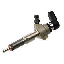 Siemens Injector