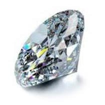 HPHT CVD Synthetic Diamonds