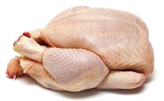 Chicken Meat Raw Chicken Meat Fresh Chicken Meat Suppliers