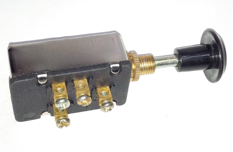 Headlight Switch Construction : Headlight switches manufacturer