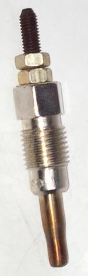 Heater Plugs