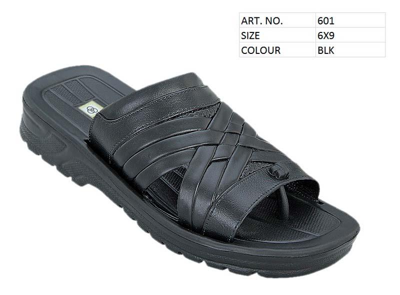 EVA Mens Slippers