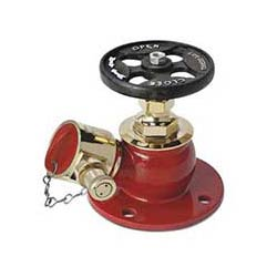 Fire Hydrant Parts Muller Fire Hydrant Parts Suppliers In