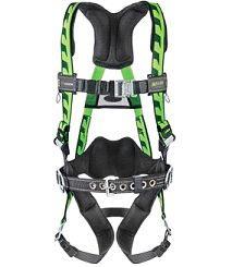 Safety Harness Belt 03