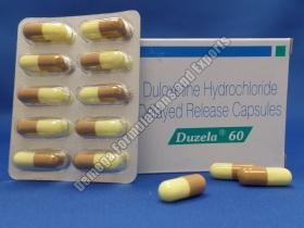 Duzela Capsules