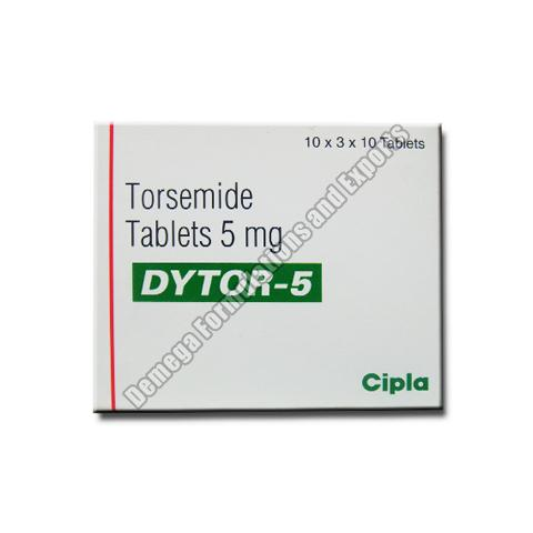Dytor Tablets