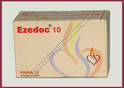 Ezedoc Tablets