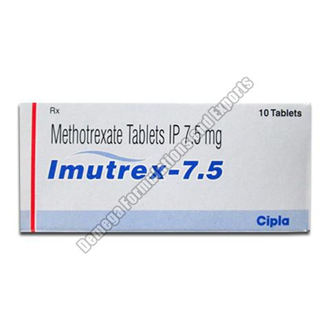 Imutrex Injection