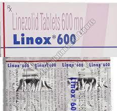Linox Tablets