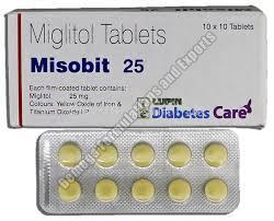 Mignar Tablets
