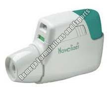 Novolizer Inhaler