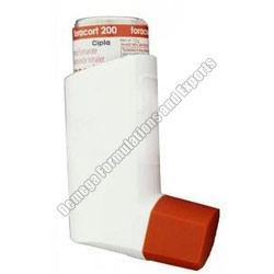 Simplyone Inhaler