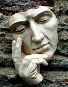 Sculptures (Roopsa S002)