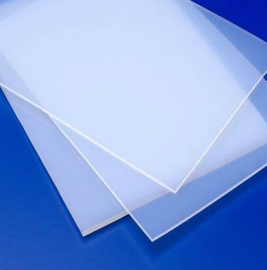 FEP Sheets