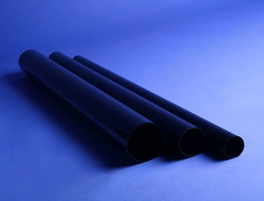 Flame Retardant PET Film
