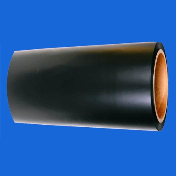 Flame Retardant Polycarbonate Film