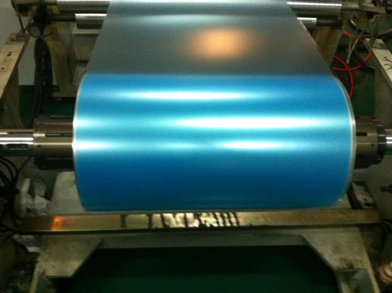 Printable Polycarbonate Film
