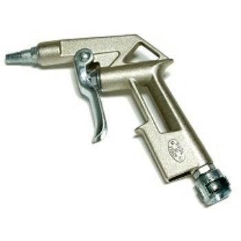 Chemical Spray Gun