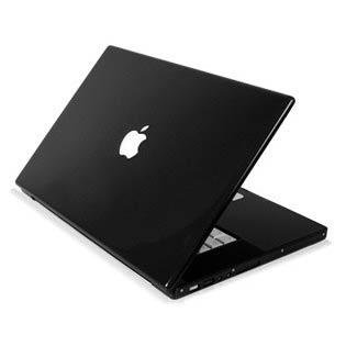 Used Apple Laptop