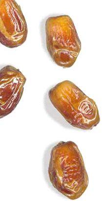 Zahdi (Zahedi) Dates