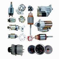 Auto Electrical Parts