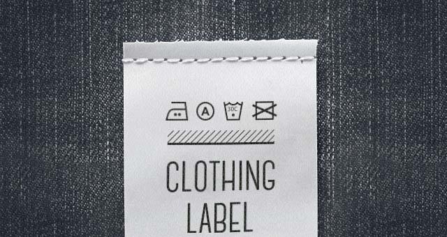 Chromo Labels