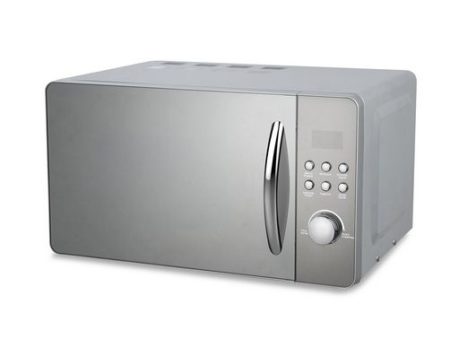 Haier Convection Microwave Oven