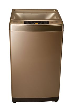 Haier Fully Automatic Top Load Washing Machine