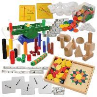 mathematical kits