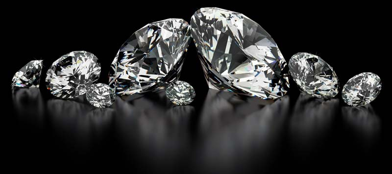 image jewellery product sale large loose lots online white gemone diamonds natural from for lot