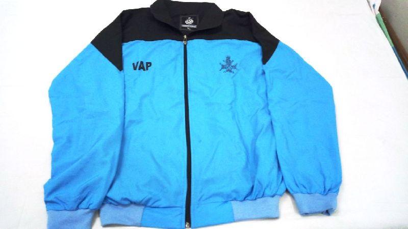Sports Uniform 01