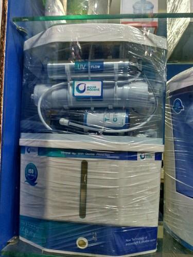 Aqua Accent Alkaline RO Water Purifier
