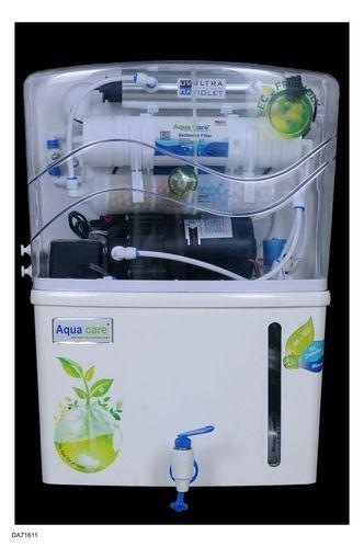 Aqua Care Grand Plus RO Water Purifier