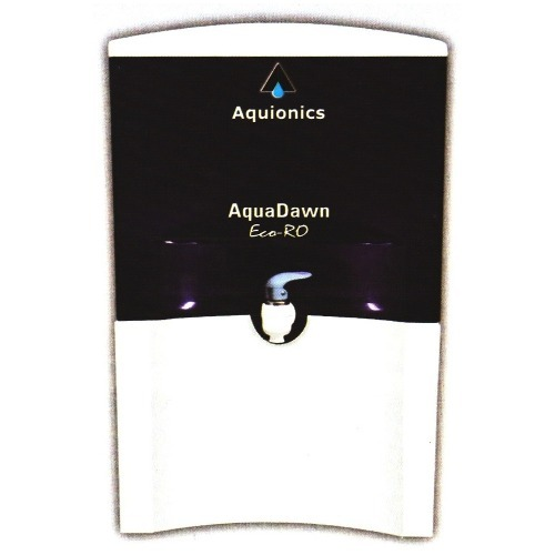 Aquadawn ECO RO Water Purifier