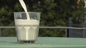 Milkosin