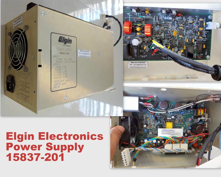 Smps Repairing Services in Vadodara,Computer Smps Repair Services ...