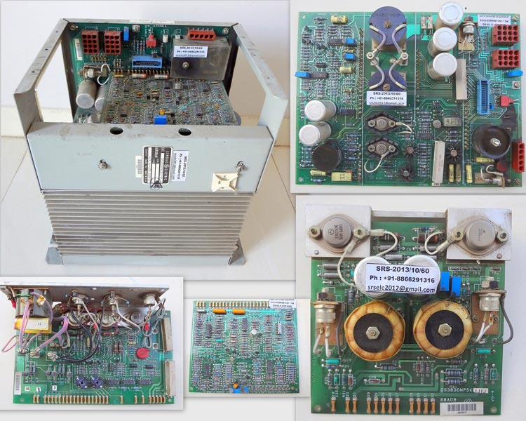 Unusual How To Repair Smps Power Supply Pictures Inspiration ...