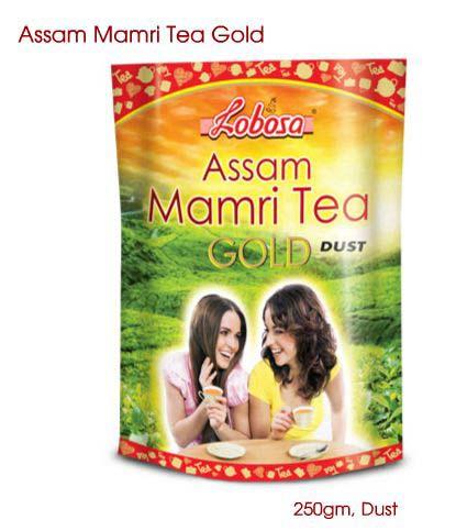 Lobosa Assam Mamri Gold