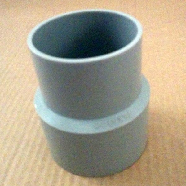 PVC Pipe Reducers