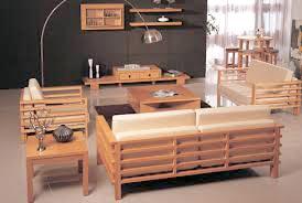 Wooden Living Room Furniture,Wood Living Room Furniture Suppliers ...