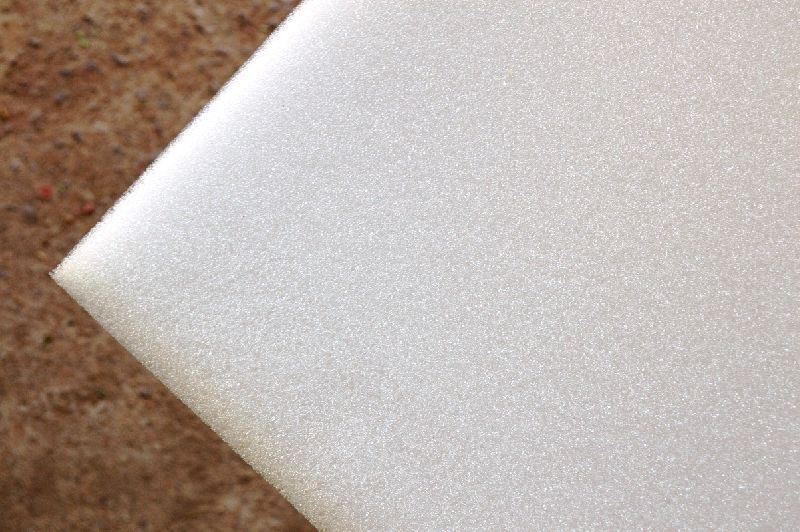 PU Foam Manufacturer & Supplier in Bhilai India