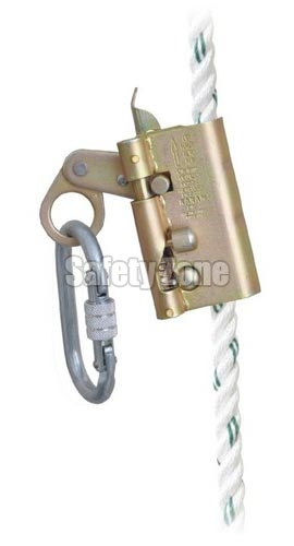 Fall Protection Products