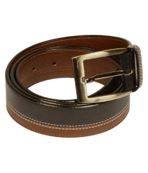 Leather Belt 04