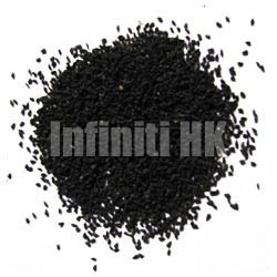 Black Cumin Seeds