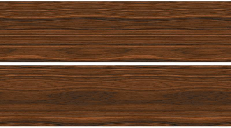 Wooden Series Wall Tiles (25x45)