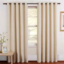 Designer Curtains