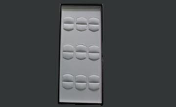 Jewellery Display Trays 03