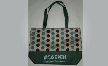 Gift Bag 03