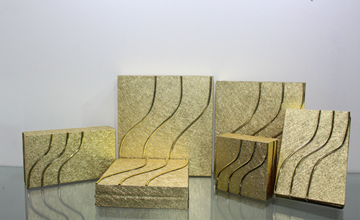 Paper Packaging Boxes 03